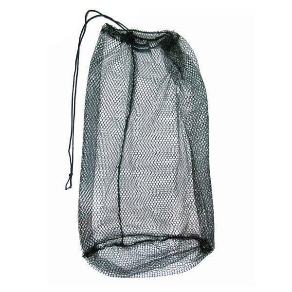 Живарник торба - Аксесоари